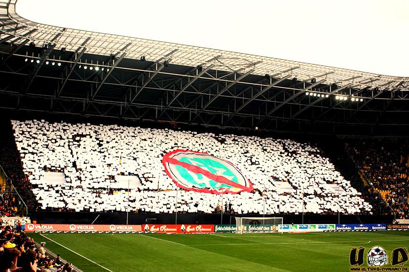Infos für das Spiel gegen Heidenheim